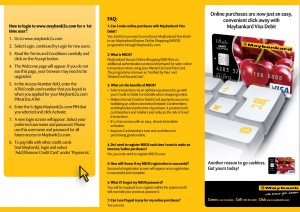 visa_debit_card_ecommerce_leaflet_outside